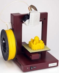 Afinia_3D_Printer
